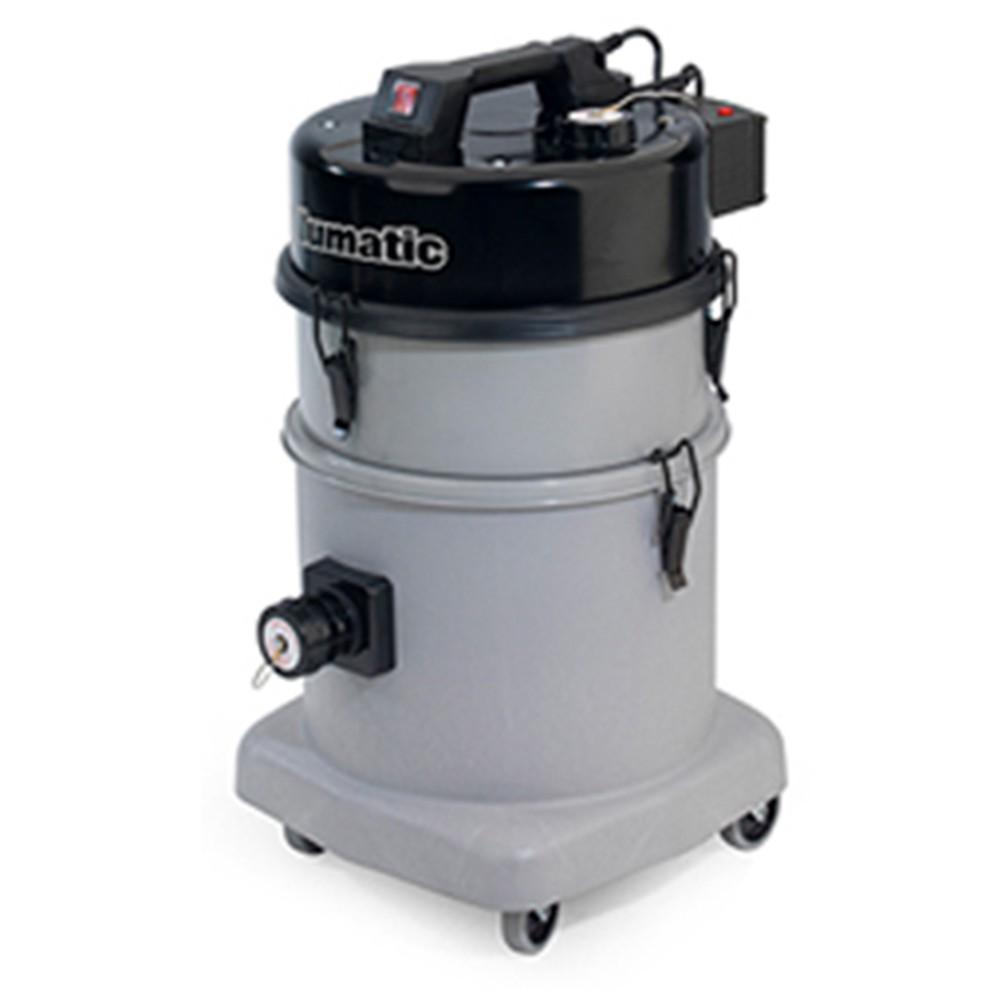 mv-570-ozel-filtreli-elektrik-supurgeleri