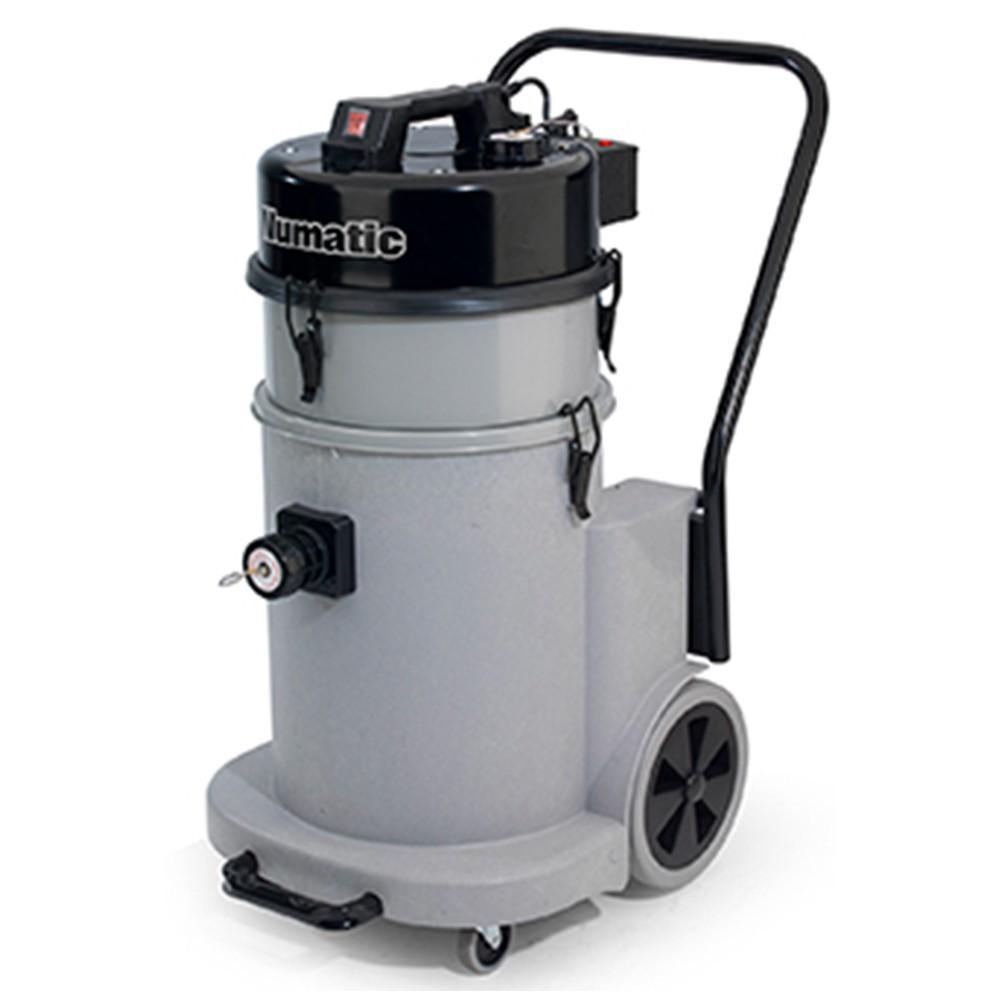 mv-900-ozel-filtreli-elektrik-supurgeleri