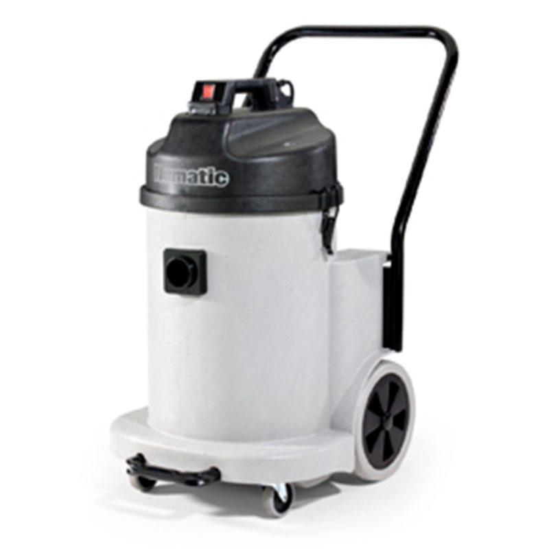 nds-900-ozel-filtreli-elektrik-supurgeleri