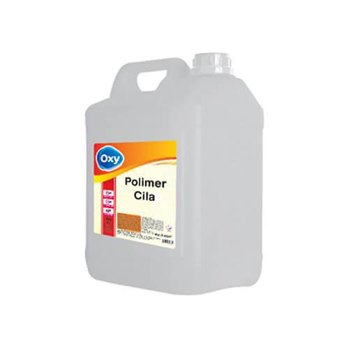 Oxy Polimer Cila