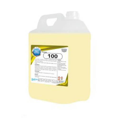 ProHijyen 100 Köpüklü Halı Şampuanı