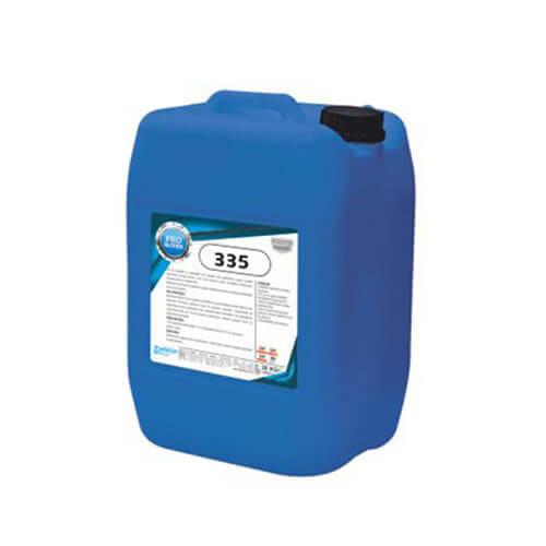 ProHijyen 335 Alkali Klorlu CIP Temizlik Maddesi
