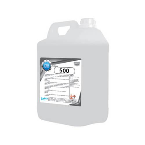 ProHijyen 500 Alkol Bazlı El Temizleme Jeli