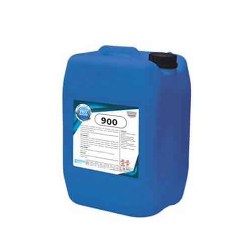 ProHijyen 900 Alkali Köpüklü Temizlik Maddesi