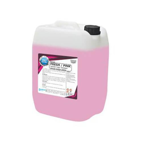 ProHijyen Fresh Pink Genel Temizlik Maddesi
