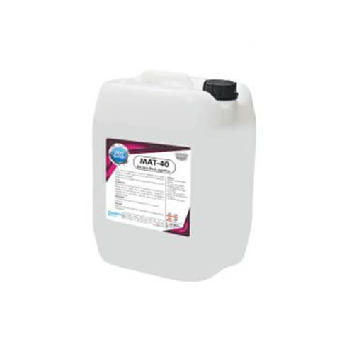 ProHijyen Mat-40 Oksijen Bazlı Ağartıcı