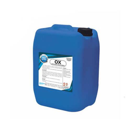 ProHijyen OX Klorlu Köpüklü Temizlik Maddesi