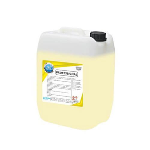 ProHijyen Professional Otomatlar İçin Ağır Yağ ve Kir Temizleme Ürünü