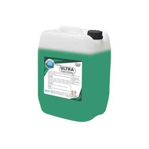 ProHijyen Ultra Sıvı Bulaşık Deterjanı