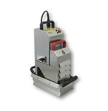 Vito Yağ Temizleme makinesi