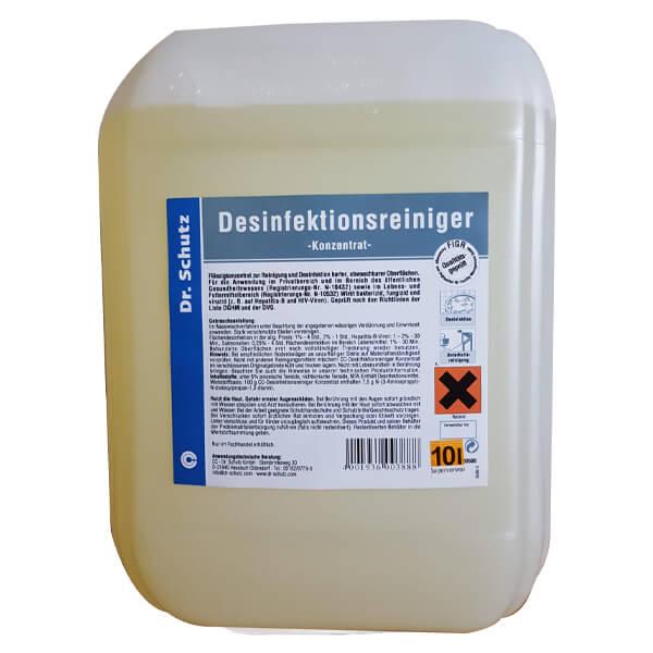 dr-schutz-dezenfektan