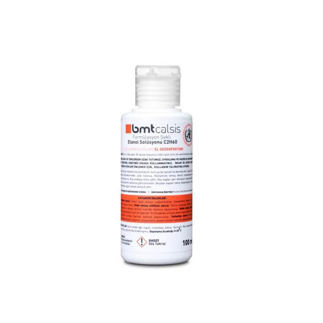 bmtcalsis-caldez-sivi-el-dezenfektani-100ml-ac-kapa-kapakli