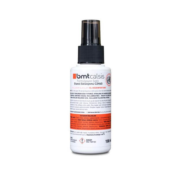 bmtcalsis-caldez-sivi-el-dezenfektani-100ml-sprey-kapakli