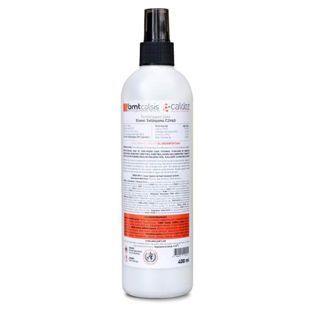 bmtcalsis-caldez-sivi-el-dezenfektani-400ml-sprey