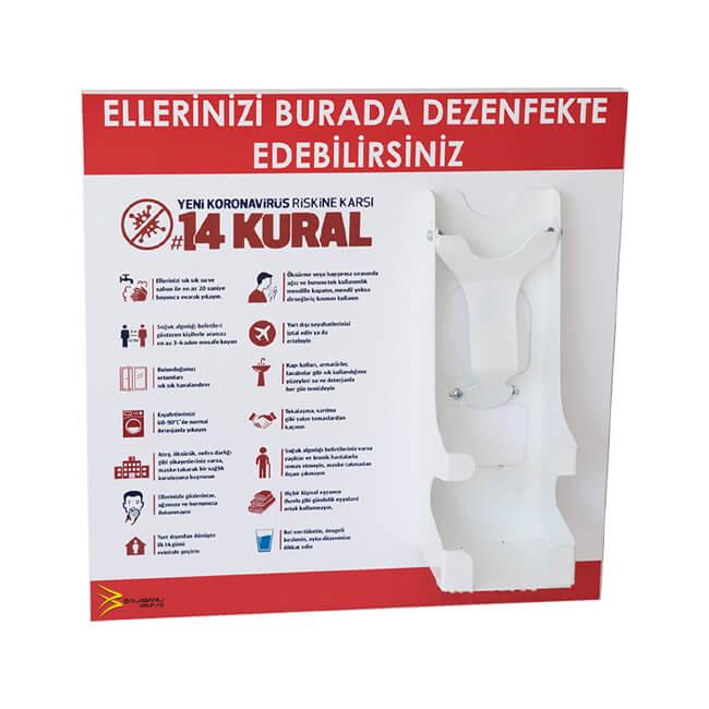 duvar-tipi-dezenfektan-standi-k