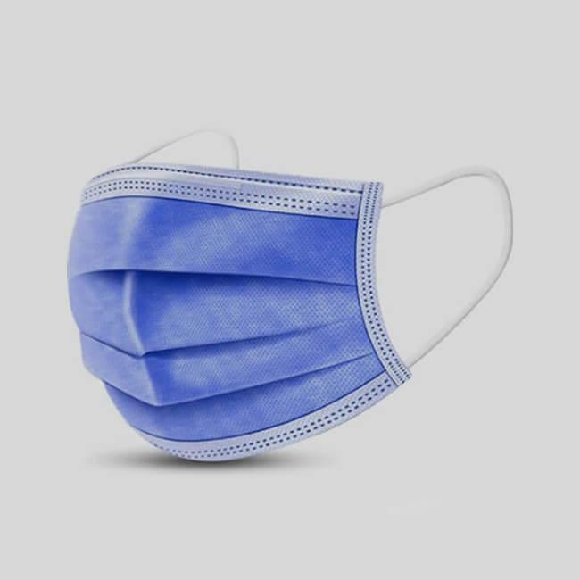 koyu-mavi-cerrahi-maske