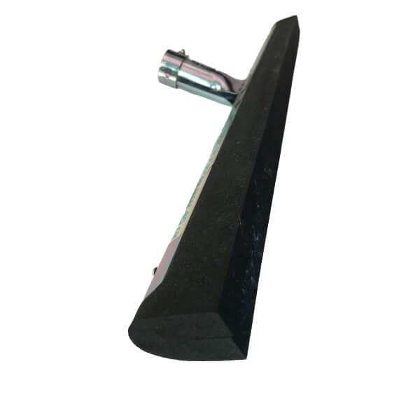 45cm balclean çekpas