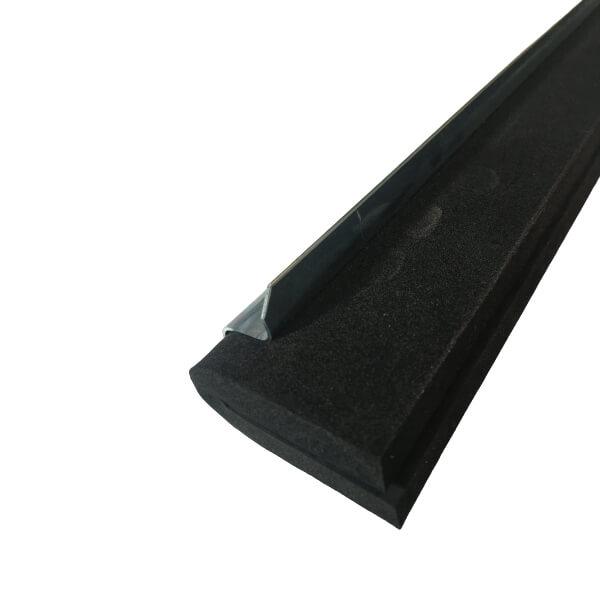 blc-kanatli-takviyeli-75-1