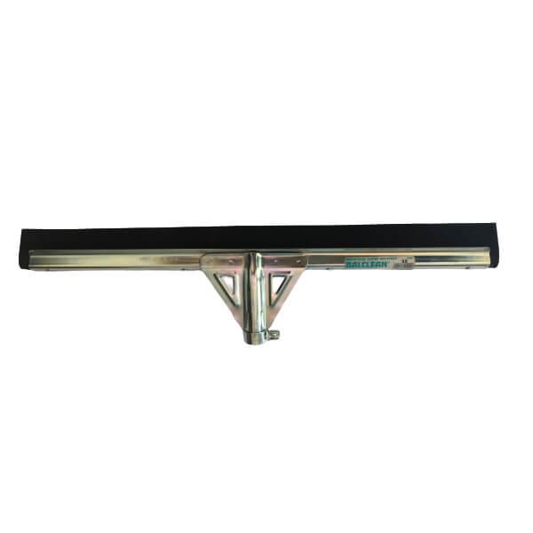 blc-kanatli-takviyeli-cekpas-55-1