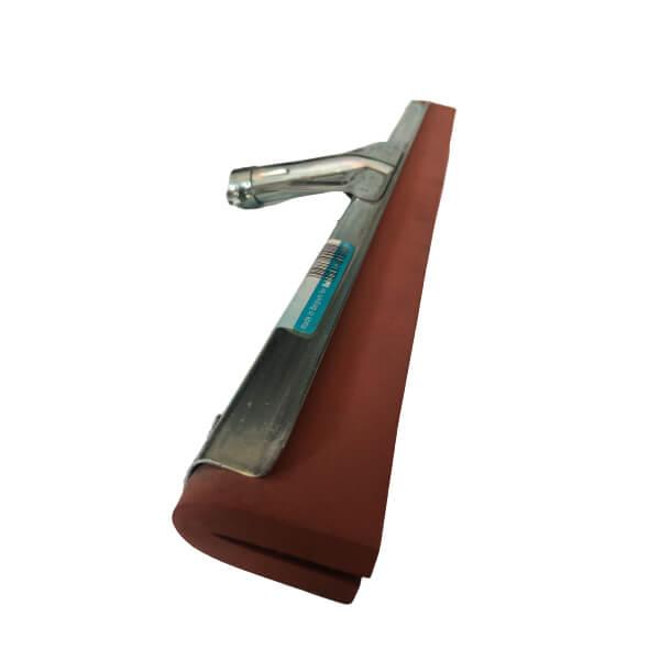 yağ çekebilen çekpas