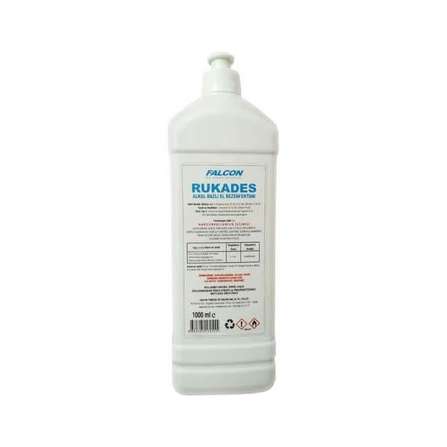 falcon-rukades-dezenfektan-1lt