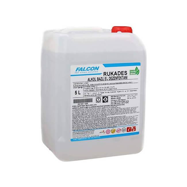 falcon-rukades-sivi-dezenfektan-biyosidal