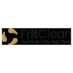 FritClean