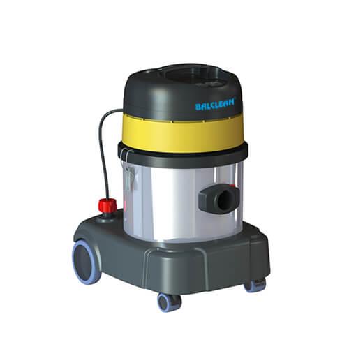 Balclean 20 CCM Halı Yıkama Makinesi
