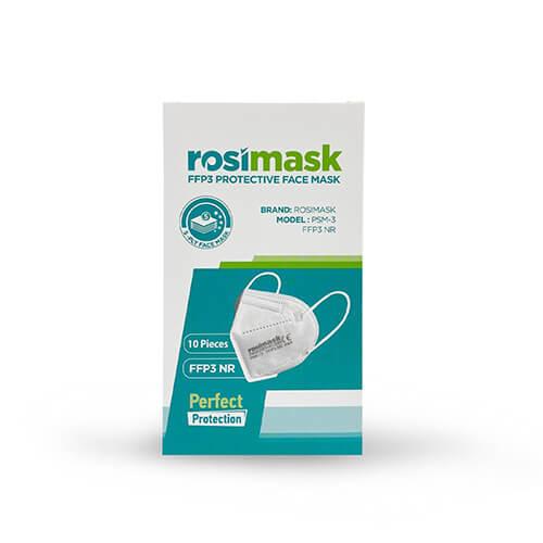rosimask ffp3