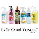 Eyüp Sabri Tuncer Ürünleri